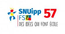 Image SNUipp-FSU