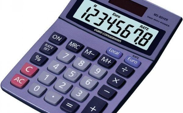 Calculateur SNUipp-FSU 62